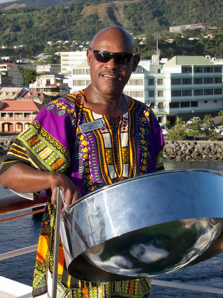 DAY Cruise 2012-511