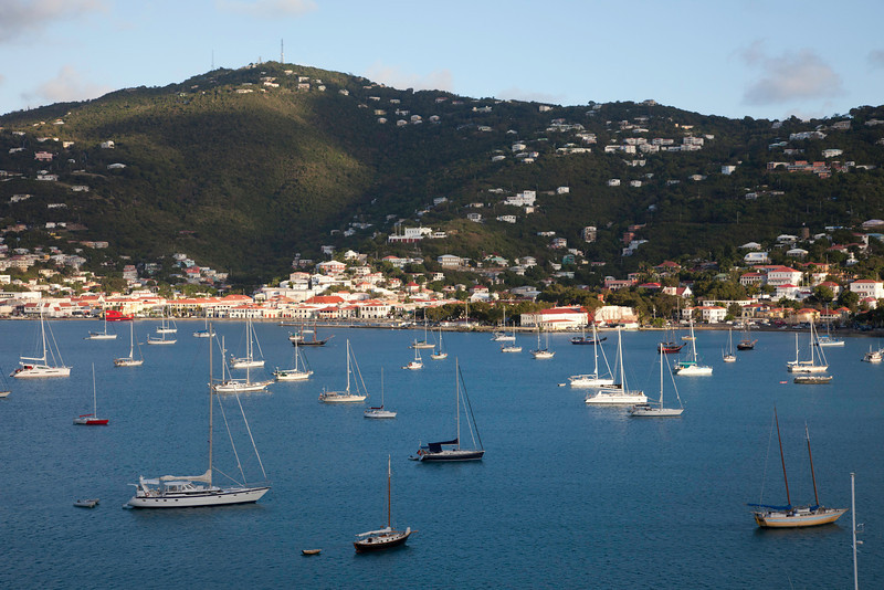 DAY Cruise 2012-1141