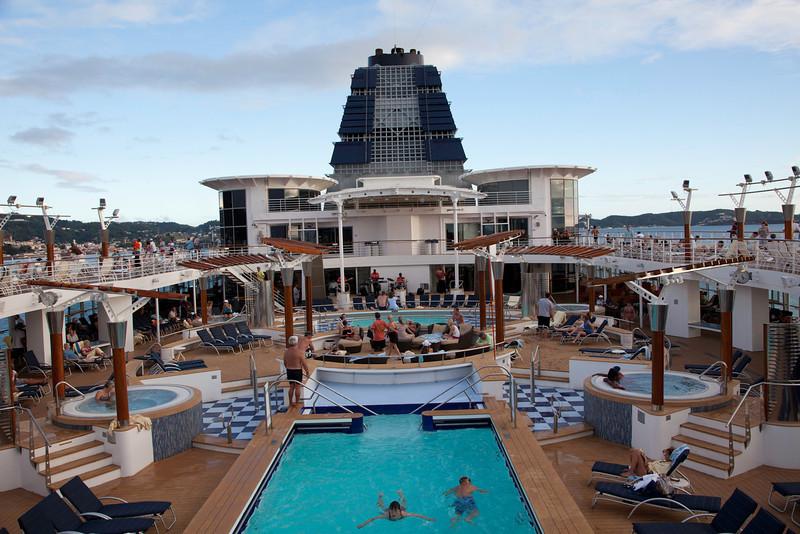 DAY Cruise 2012-970-1