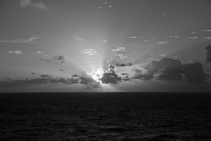 DAY Cruise 2012-997-1