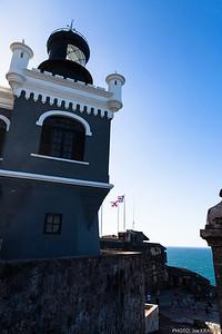 Lighthouse 4