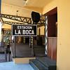 Buenos Aires, Argentina - La Boca