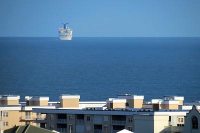 Nassau / November 4, 2011