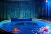 AquaTheater - Oasis of Dreams