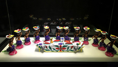 Discover Mexico Park - Museum of Popular Arts