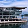 Vancouver Pre cruise,