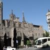 Gothic Quarter (61763801)