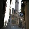 The Gothic Quarter (61748571)