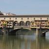 Ponte Vecchio Bridge Florence (61486475)