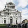 Cathedral at Pisa (61486479)