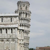 Leaning Tower (61486478)