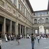Ufizzi Palace Florence (61487847)