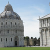 The Baptistry Pisa (61486480)