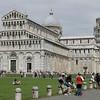 Overview of Pisa (61486476)