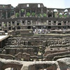 Panoramic View of Colloseum (61500370)