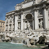 Trevi Fountain (61497354)