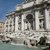 Trevi Fountain (61497354)