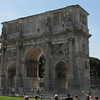 Arch of Constantine (61497352)