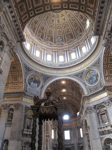 Dome of St Peters (61499433)