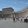 Saint Peters Square (61497357)