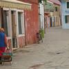 Burano Back Street (61666151)