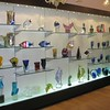 Murano Glass Display Murano Island (61666148)