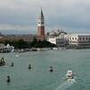Lagoon View of Venice (61666165)