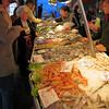 Fish Market Venice (61666162)