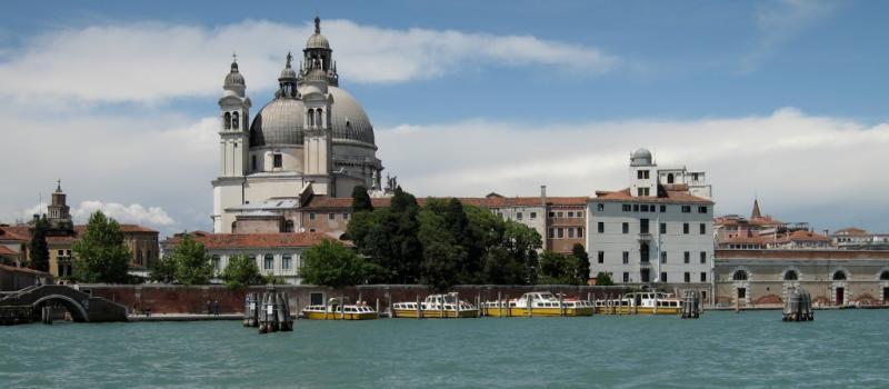 Santa Marie della Salute (61690165)