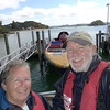 Off to see the Hole in the Rock Bay of Islands - Bay of Islands
