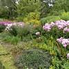 Botanic Gardens (109291375)