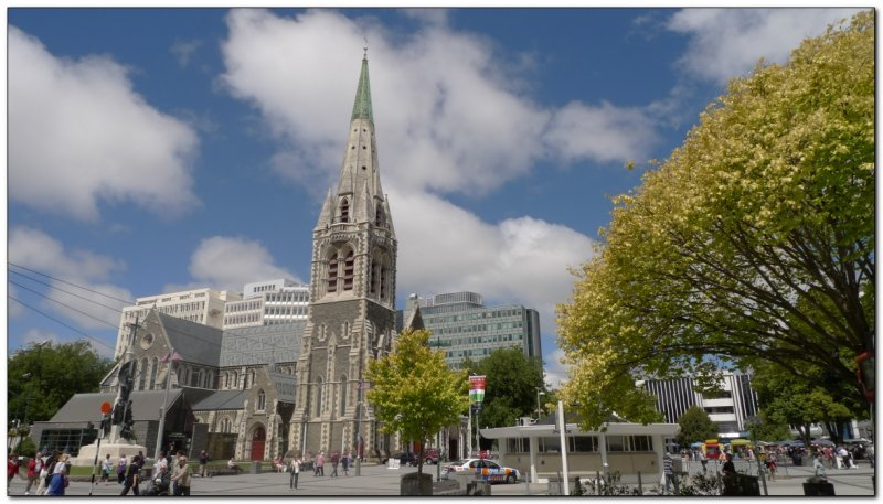 Christchurch Cathedral (109291381)