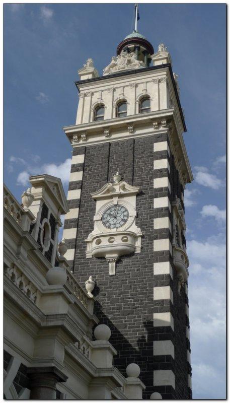 Clock tower (109292746)