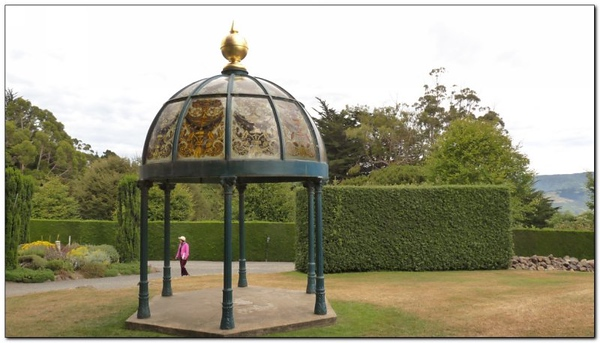 gazebo in the gardens (109292759)