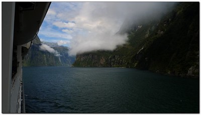 Doubtful Sound (109291529)
