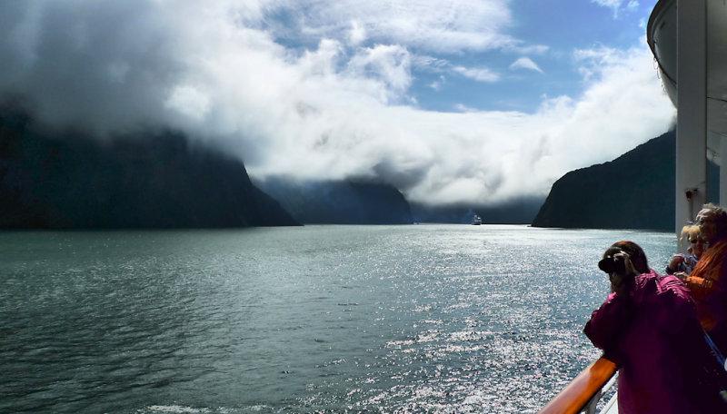 Milford Sound (109291548)