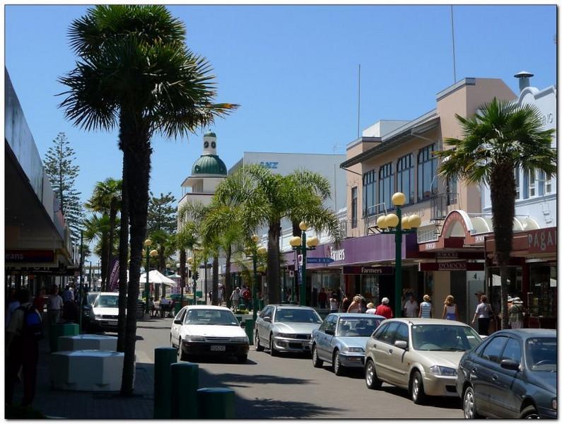 Main Street (109293535)