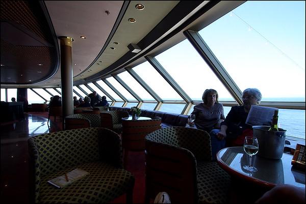 Alaska-AtSea(edit)_0028