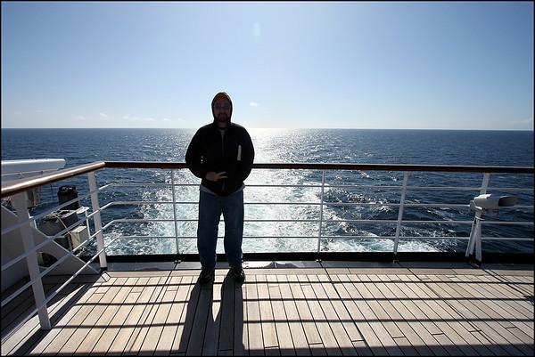 09/2009 - Alaskan Cruise