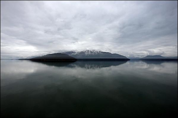 Alaska-GlacierBay(edit)_0058