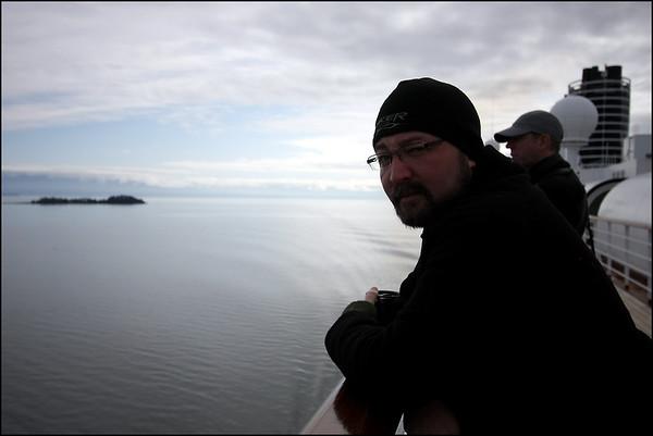 Alaska-GlacierBay(edit)_0015