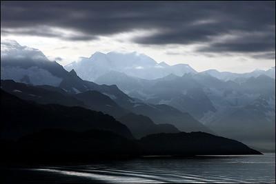 Alaska-GlacierBay(edit)_0196