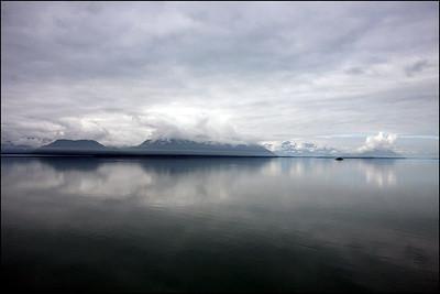 Alaska-GlacierBay(edit)_0059