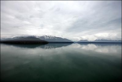Alaska-GlacierBay(edit)_0057