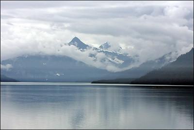 Alaska-GlacierBay(edit)_0060