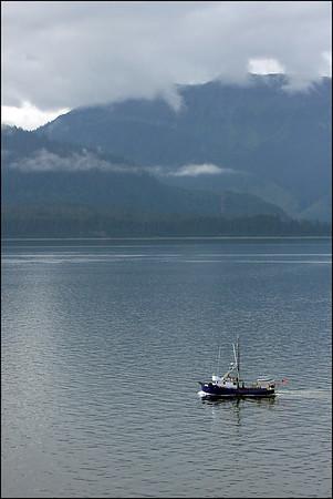 Alaska-GlacierBay(edit)_0009