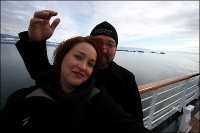Alaska-GlacierBay(edit)_0016