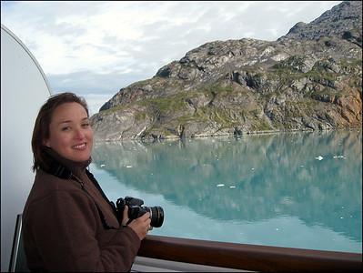 Alaska-GlacierBay(edit)_0118