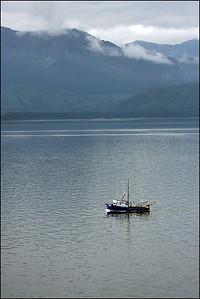 Alaska-GlacierBay(edit)_0008