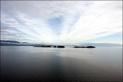 Alaska-GlacierBay(edit)_0012